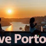 Love Porto.